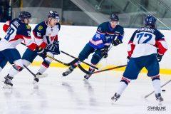HC_Slovan-HOBA_Bratislava_ACT3838