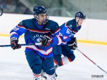 HC_Slovan-HOBA_Bratislava_ACT3845