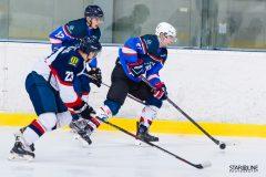 HC_Slovan-HOBA_Bratislava_ACT3849