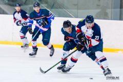 HC_Slovan-HOBA_Bratislava_ACT3863