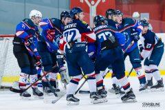 HC_Slovan-HOBA_Bratislava_ACT3882