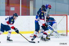 HC_Slovan-HOBA_Bratislava_ACT3883