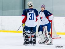 HC_Slovan-HOBA_Bratislava_ACT3891