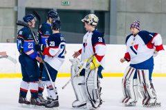 HC_Slovan-HOBA_Bratislava_ACT3892