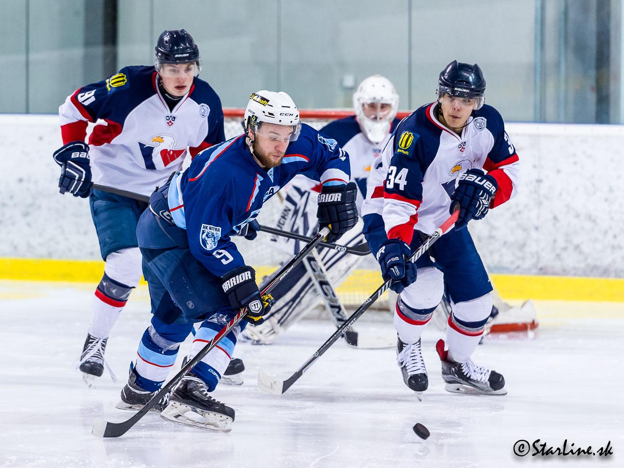 HC_Slovan_ACT4428
