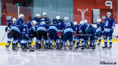 HC_Slovan_ACT4426