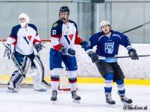 HC_Slovan_ACT4430