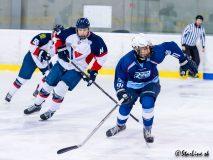 HC_Slovan_ACT4432