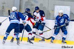 HC_Slovan_ACT4433