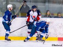 HC_Slovan_ACT4434