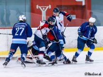 HC_Slovan_ACT4437