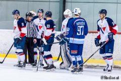 HC_Slovan_ACT4439