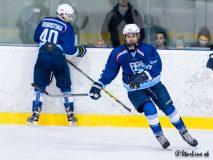 HC_Slovan_ACT4440