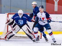 HC_Slovan_ACT4441