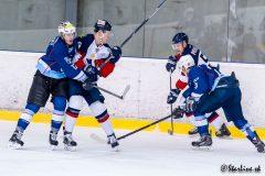 HC_Slovan_ACT4443