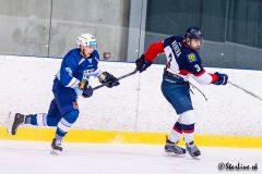 HC_Slovan_ACT4445