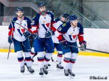 HC_Slovan_ACT4457