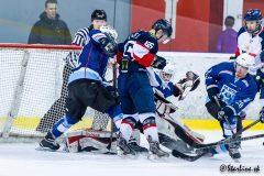 HC_Slovan_ACT4459