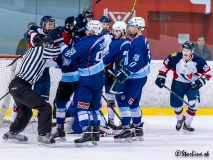 HC_Slovan_ACT4462