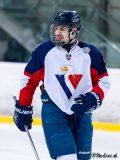 HC_Slovan_ACT4464