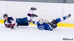 HC_Slovan_ACT4465