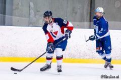 HC_Slovan_ACT4466