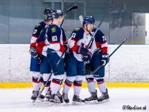 HC_Slovan_ACT4474