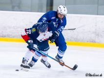 HC_Slovan_ACT4490