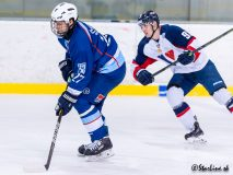 HC_Slovan_ACT4492