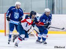 HC_Slovan_ACT4494