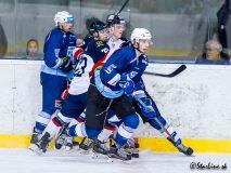 HC_Slovan_ACT4498