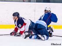 HC_Slovan_ACT4508
