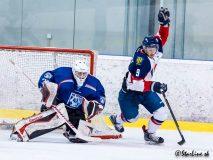 HC_Slovan_ACT4510