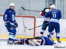 HC_Slovan_ACT4511