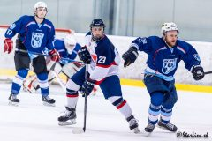 HC_Slovan_ACT4529