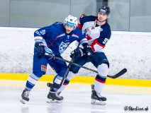 HC_Slovan_ACT4532