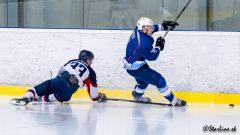 HC_Slovan_ACT4533
