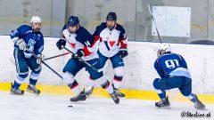HC_Slovan_ACT4538
