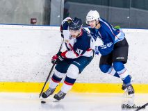 HC_Slovan_ACT4541