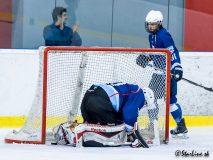 HC_Slovan_ACT4543