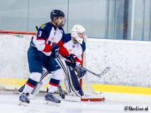 HC_Slovan_ACT4547