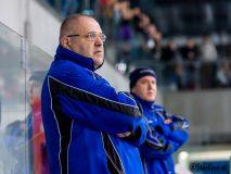 HC_Slovan_ACT4571