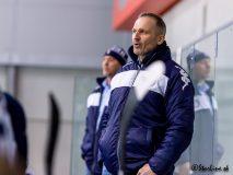 HC_Slovan_ACT4574