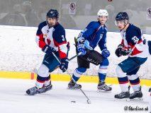 HC_Slovan_ACT4584