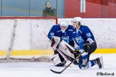 HC_Slovan_ACT4591