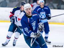 HC_Slovan_ACT4599