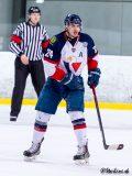 HC_Slovan_ACT4604