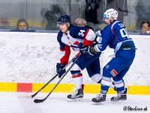 HC_Slovan_ACT4612