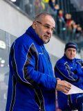 HC_Slovan_ACT4616