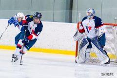 HC_Slovan_ACT2823